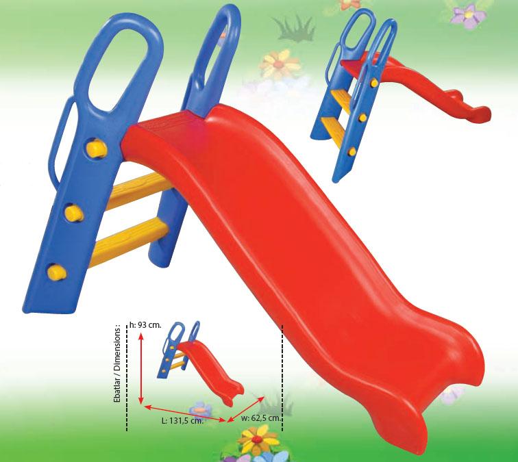 kinderrutsche gartenrutsche kinder rutsche outdoor fun slide wellenrutsche neu ebay. Black Bedroom Furniture Sets. Home Design Ideas