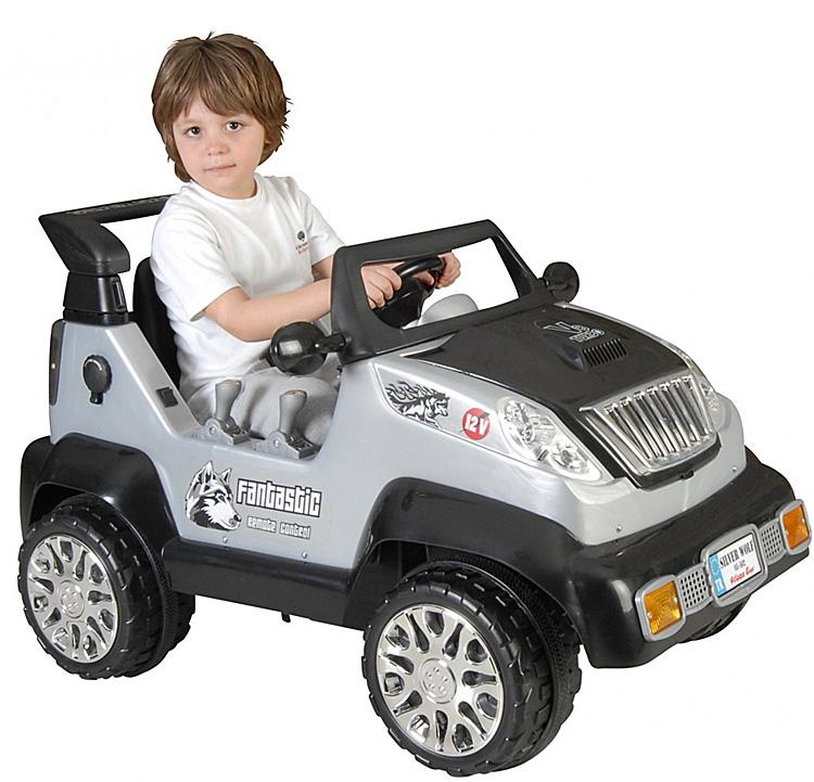 12v pilsan kinder jeep kinderauto elektroauto kinderfahrzeug fernbedienung r c ebay. Black Bedroom Furniture Sets. Home Design Ideas